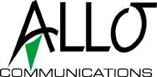 Allo-Communications