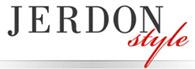 jerdonstyle_logo