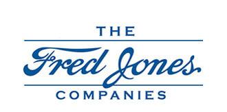 The Fred Jones Companies