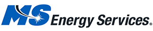 MS Energy Services