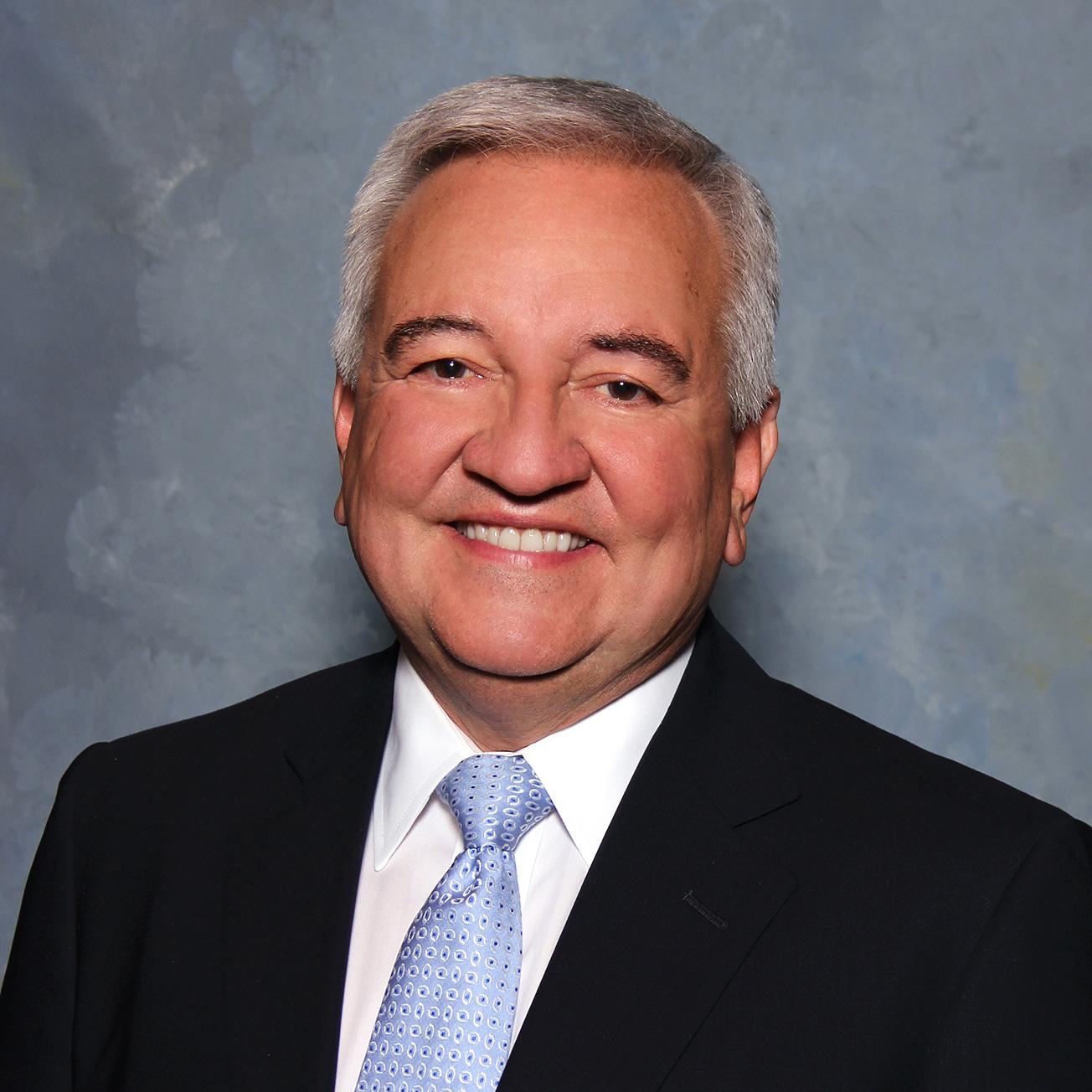 Dave Lopez