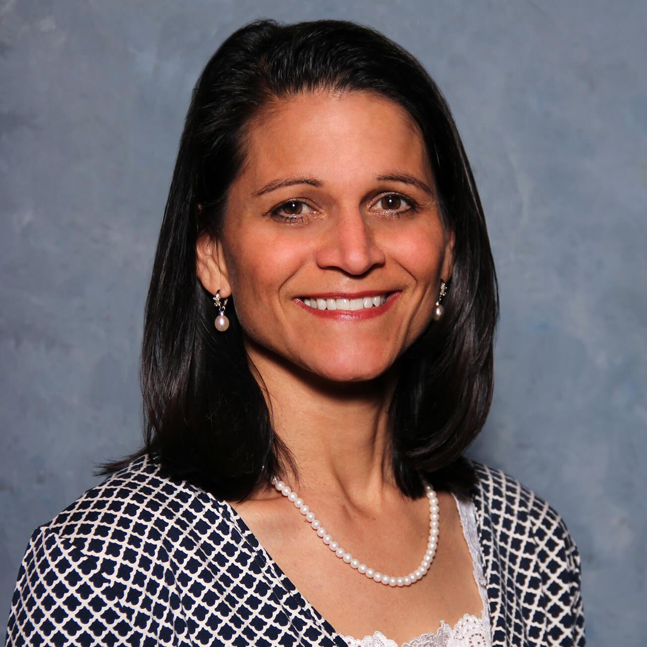 Maya Lowder