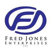 Fred Jones Enterprises