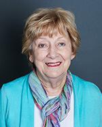 Eva Whiten