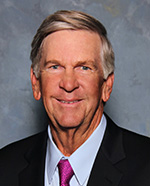 Brooks Hall Jr.
