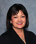 Debbie Melott