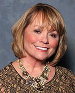Vicki Schilling