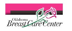 Oklahoma Breast Care Center