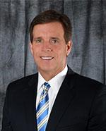 Steve Belcher