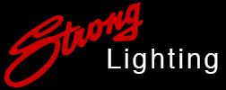 logo.blk3